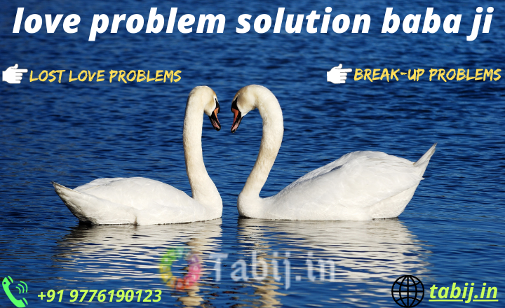 Love-problem-solution-tabij.in_