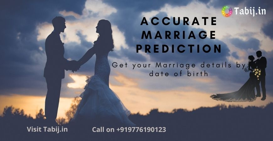 Accurate-Marriage-Prediction-Tabij.in_
