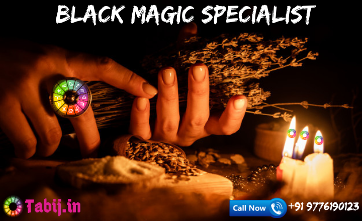 Black-magic-specialist-tabij