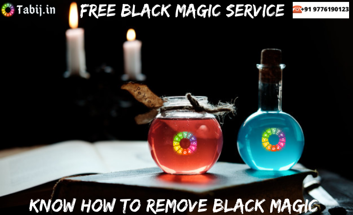 Free-black-magic-free-_tabij