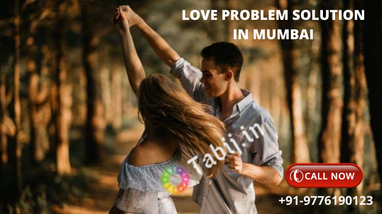 best-astrologer-in-mumbai