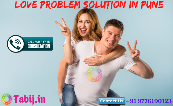 Love-problem-solution-in-Pune-_tabij
