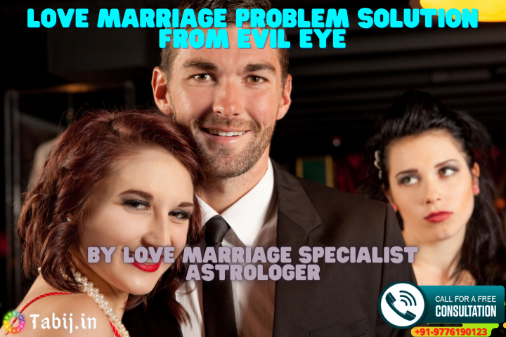 Love_marriage_specialist-tabij.in