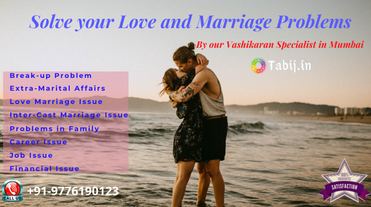 best-astrologer-in-mumbai-tabij.in_