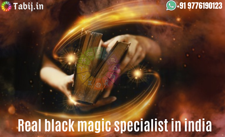 real-black-magic-specialist-in-india-_tabij