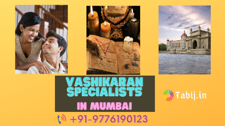 best-astrologer-in-mumbai-tabij.n_