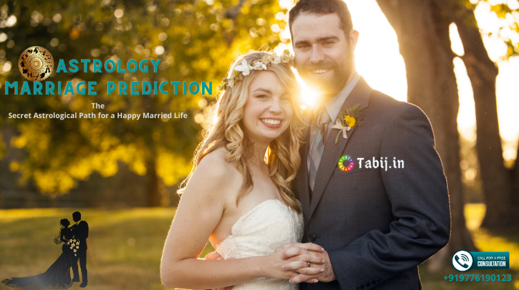 Astrology-Marriage-Prediction-Tabij.in_