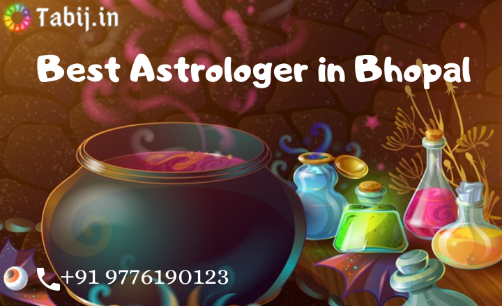 Best-astrologer-in-bhopal-_tabij