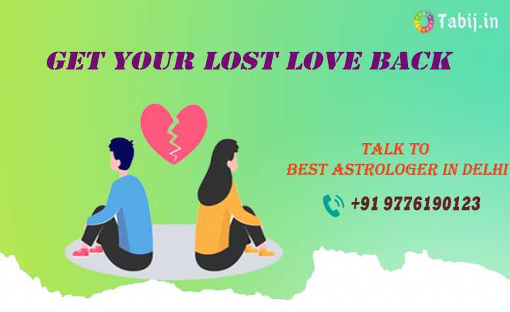 Best-astrologer-in-Delhi-tabij.in_