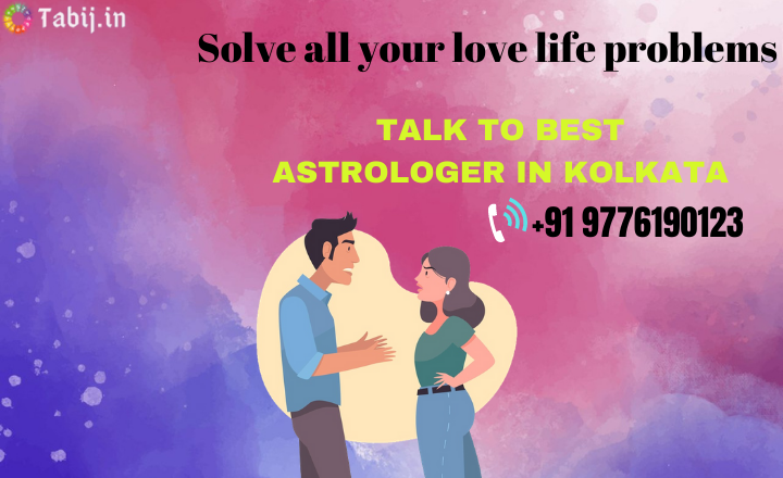 Best-astrologer-in-Kolkata-tabij.in_