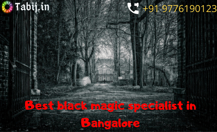 black-magic-specialist-tabij.in_