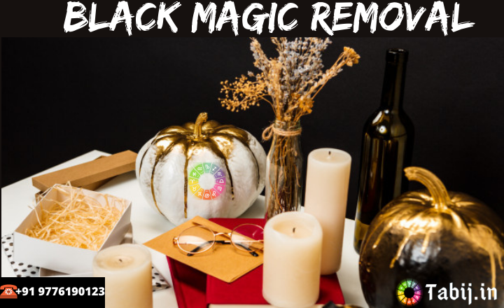 Black-magic-removal-_Tabij