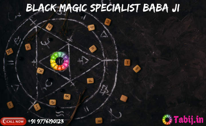 Black-magic-specialist-baba-ji-_tabij