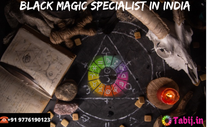 Black-magic-specialist-in-India-_tabij
