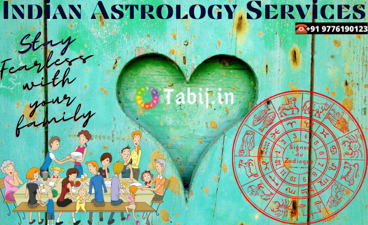 astrology-tabij.in