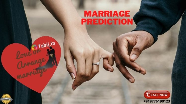 Love-or-Arrange-Marriage-Prediction