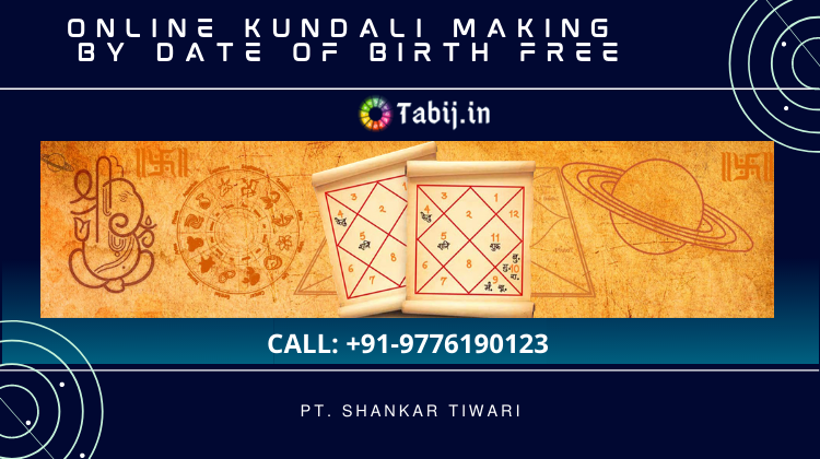 kundali-reading-tabij.in_