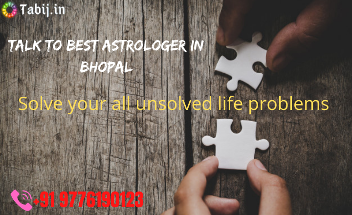 best-astrologer-in-bhopal-tabij.in_