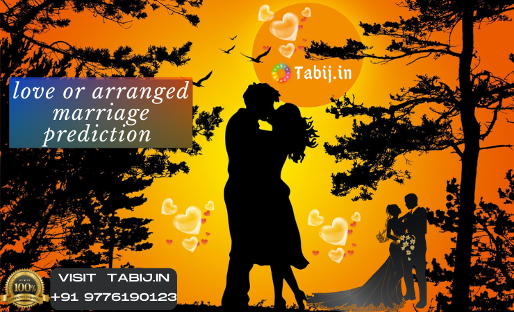 love-or-Arrange-Marriage prediction-Tabij.in_
