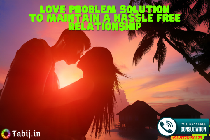 love_problem_solution-tabij.in