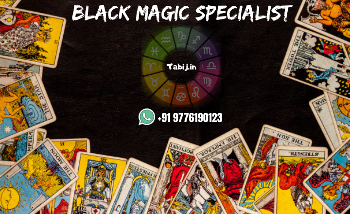 Black-Magic-Specialist-_tabij