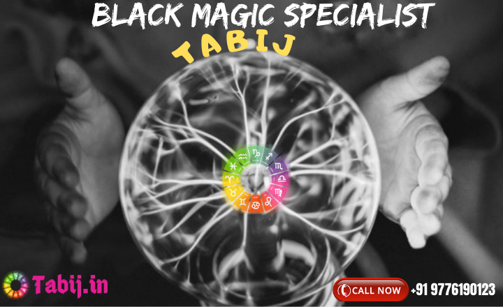 Black-magic-expert-_tabij