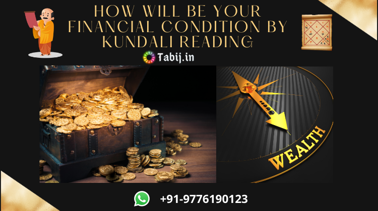 kundali-reading-for-finance-tabij.in_