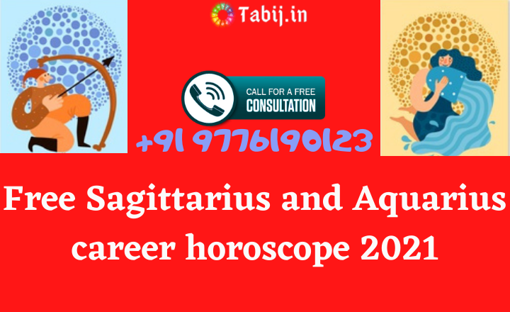 Horoscope-2021-tabij.in_
