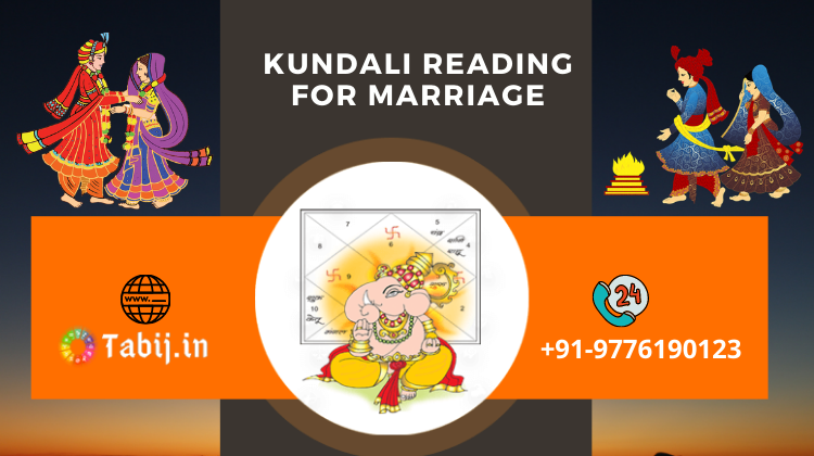 kundali-reading-for-marriage-tabij.in_