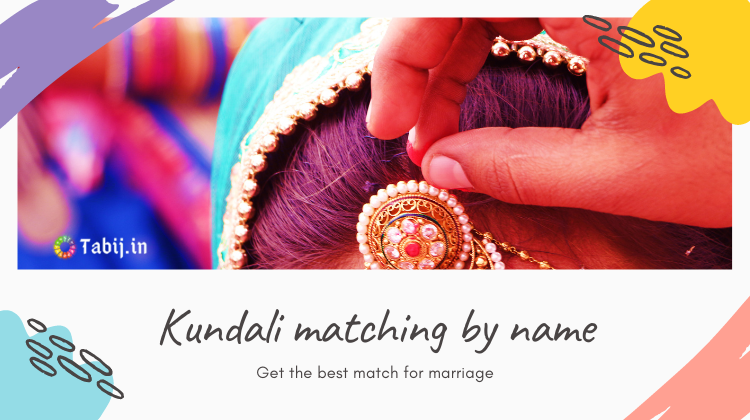 kundali-matching-by-name_tabij.in