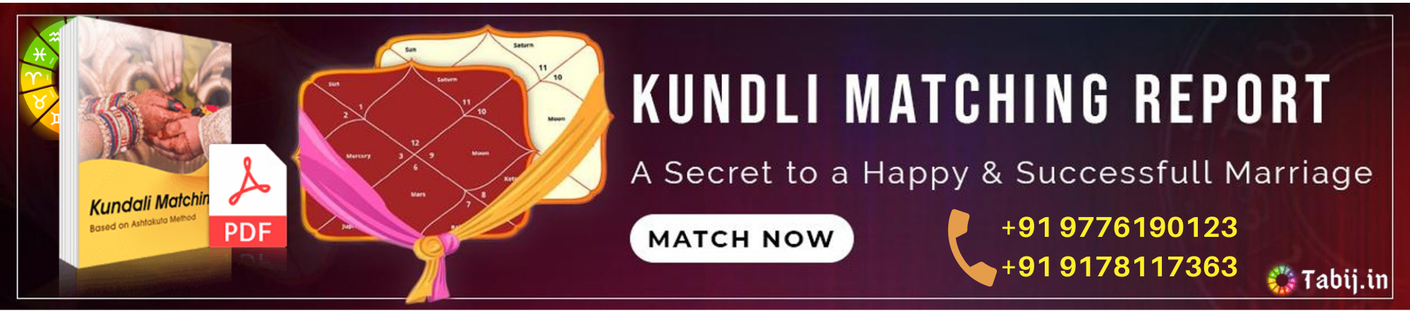 Kundli-Matching-Report-Tabij.in_ (1)