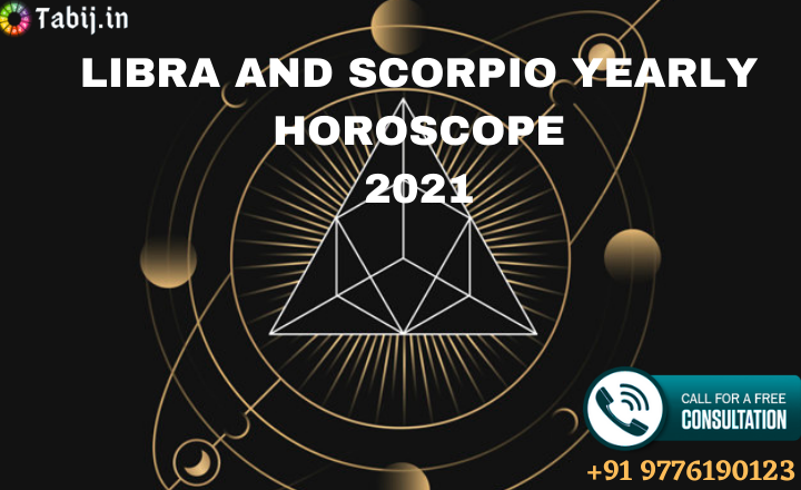 libra-and-scorpio-yearly-horoscope-2021_