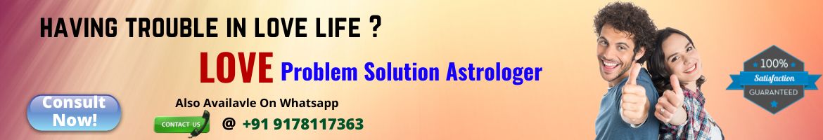 Love-problem-solution-Astrologer-Tabij.in_