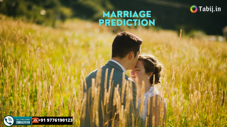 Marriage-Prediction_Tabij.in