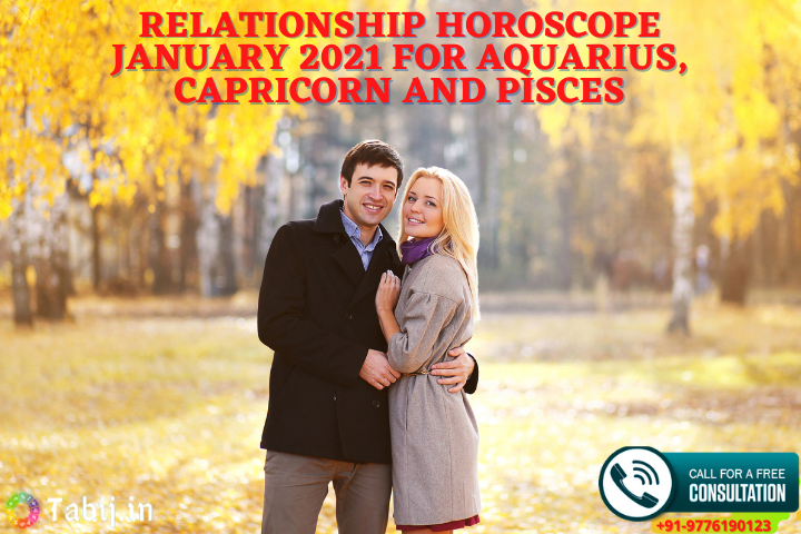 Aquarius_Capricorn_Pisces_horoscope_for_2021-tabij.in