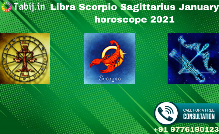 Libra_Scorpio_Sagittarius_January_horoscope_2021-tabij.in_