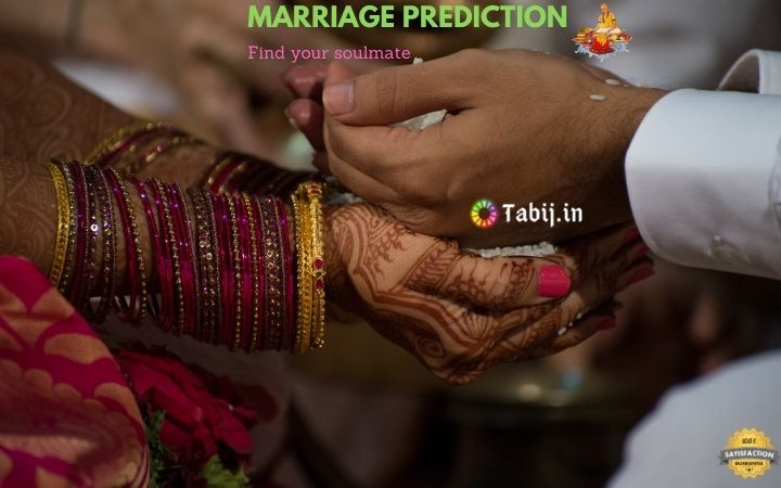 marriage-prediction-tabij.in
