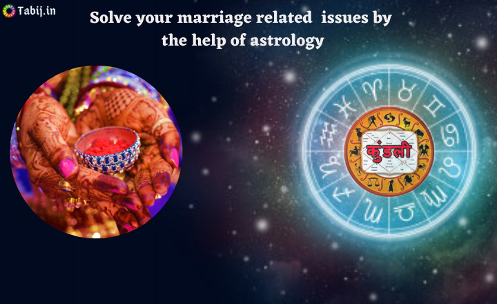 Solve marriage issues through marriage matching by name