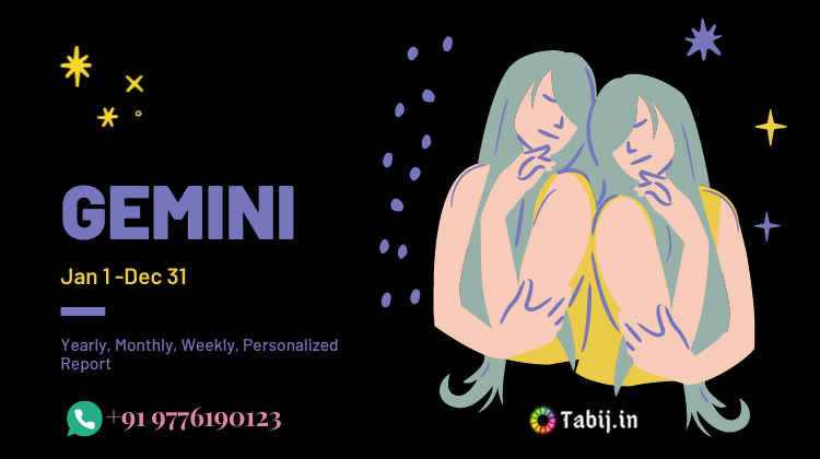 gemini-tabij-astrology