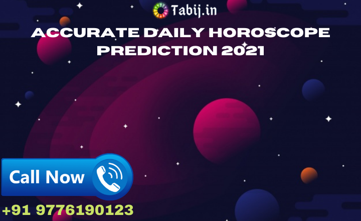 Accurate-daily-horoscope-prediction-2021-tabij.in_