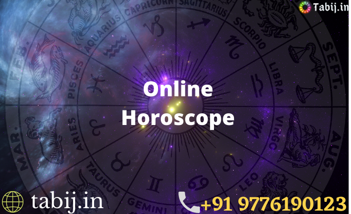 horoscope-tabij.in_