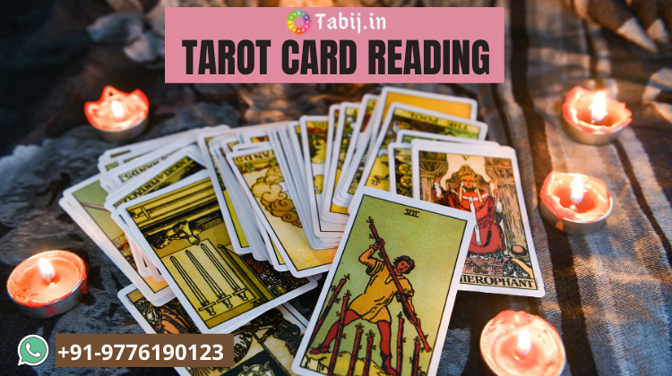tarot-card-reading-tabij.in_
