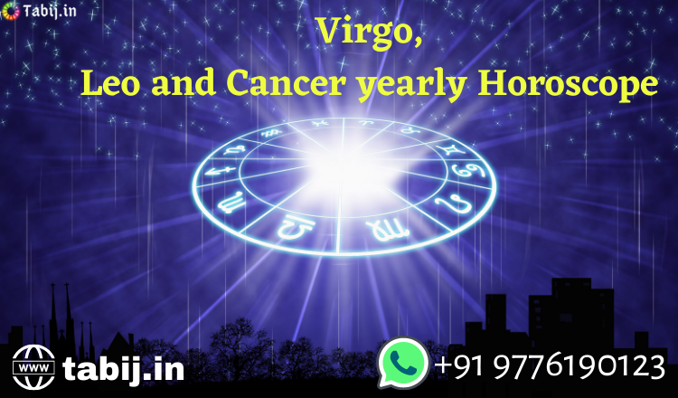 Cancer-horoscope-2021-tabij.in_