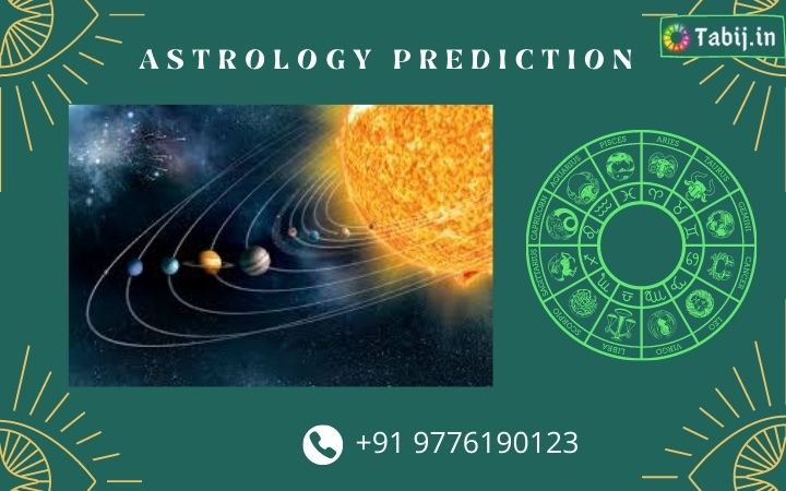 astrology-prediction-tabij.in_