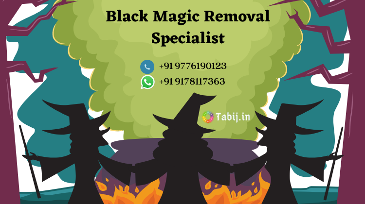 black-magic-removal-tabij.in_