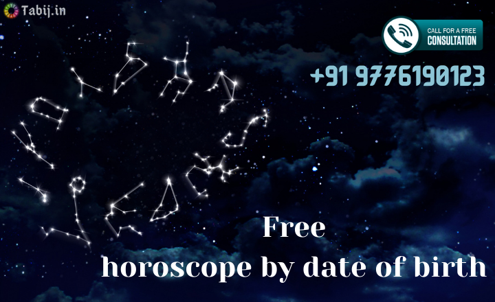 free-horoscope-tabij.in_
