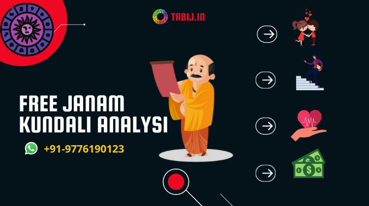 free-janam-kundali-analysis-tabij.in_