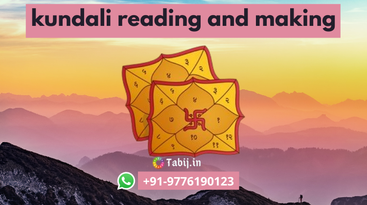 kundali-reading-and-making-tabij.in_