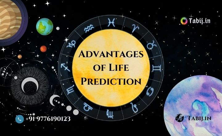 life-prediction-tabij.in_