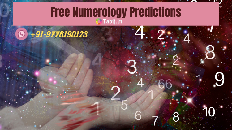 free-numerology-prediction